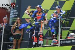 MotoGP-Barcelona-2019-eva-moto-135