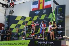 MotoGP-Barcelona-2019-eva-moto-136
