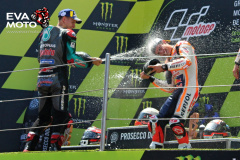 MotoGP-Barcelona-2019-eva-moto-138