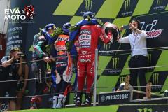 MotoGP-Barcelona-2019-eva-moto-140