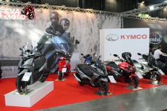 Motosalon-2020-eva-moto-002