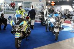 Motosalon-2020-eva-moto-003