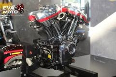 Motosalon-2020-eva-moto-004