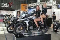 Motosalon-2020-eva-moto-006