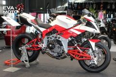 Motosalon-2020-eva-moto-007