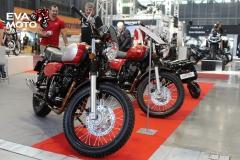 Motosalon-2020-eva-moto-008
