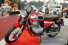 Motosalon-2020-eva-moto-009
