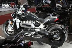 Motosalon-2020-eva-moto-010