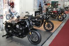 Motosalon-2020-eva-moto-011