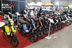 Motosalon-2020-eva-moto-013
