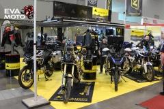 Motosalon-2020-eva-moto-014