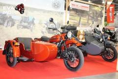 Motosalon-2020-eva-moto-015