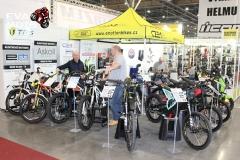Motosalon-2020-eva-moto-016