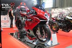 Motosalon-2020-eva-moto-017