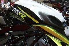 Motosalon-2020-eva-moto-018