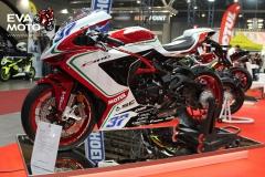 Motosalon-2020-eva-moto-019