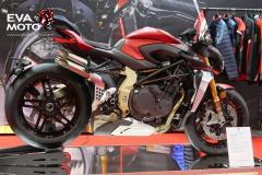 Motosalon-2020-eva-moto-021