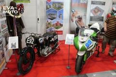 Motosalon-2020-eva-moto-022