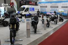 Motosalon-2020-eva-moto-024