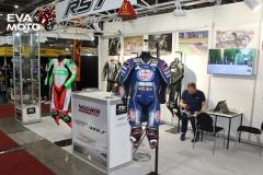 Motosalon-2020-eva-moto-025