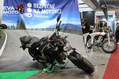 Motosalon-2020-eva-moto-026
