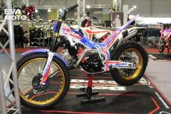 Motosalon-2020-eva-moto-029