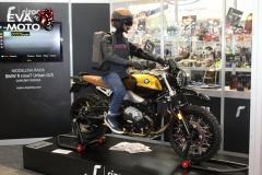 Motosalon-2020-eva-moto-031