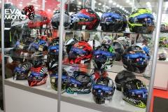 Motosalon-2020-eva-moto-036