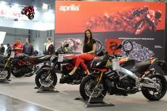 Motosalon-2020-eva-moto-037