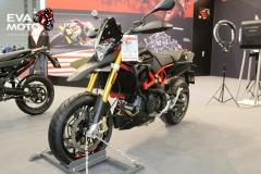 Motosalon-2020-eva-moto-038