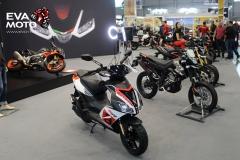 Motosalon-2020-eva-moto-039