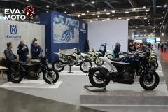 Motosalon-2020-eva-moto-040