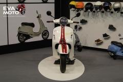 Motosalon-2020-eva-moto-041