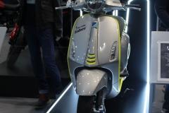Motosalon-2020-eva-moto-042