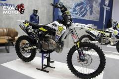 Motosalon-2020-eva-moto-044
