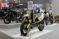 Motosalon-2020-eva-moto-045