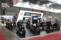 Motosalon-2020-eva-moto-046