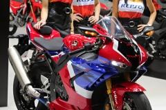 Motosalon-2020-eva-moto-047