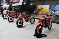 Motosalon-2020-eva-moto-049