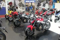 Motosalon-2020-eva-moto-050