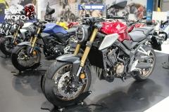 Motosalon-2020-eva-moto-051