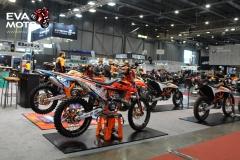 Motosalon-2020-eva-moto-052