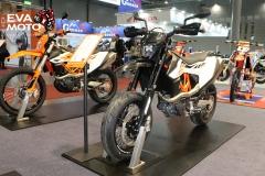 Motosalon-2020-eva-moto-053
