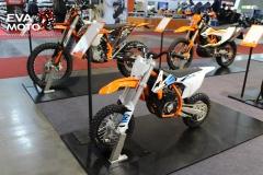 Motosalon-2020-eva-moto-054