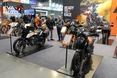 Motosalon-2020-eva-moto-055