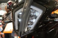 Motosalon-2020-eva-moto-056