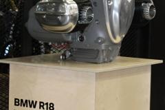 Motosalon-2020-eva-moto-058