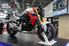 Motosalon-2020-eva-moto-059