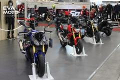 Motosalon-2020-eva-moto-060
