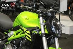 Motosalon-2020-eva-moto-062